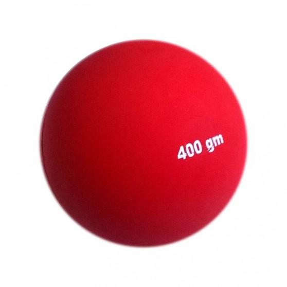 Kula PCV soft 400 gram
