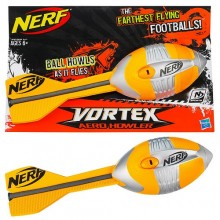 VORTEX AERO Nerf