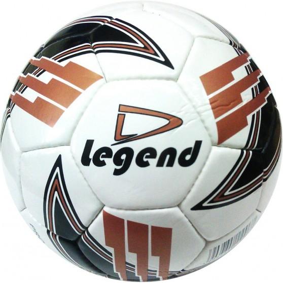 Piłka nożna Pro Training Legend*5