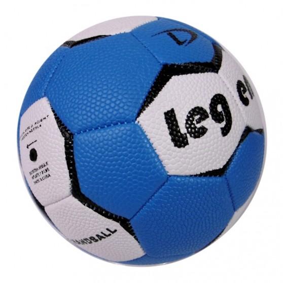 Piłka ręczna nr.1 Legend M