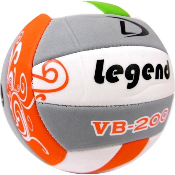 VB 200 MV4 LEGEND