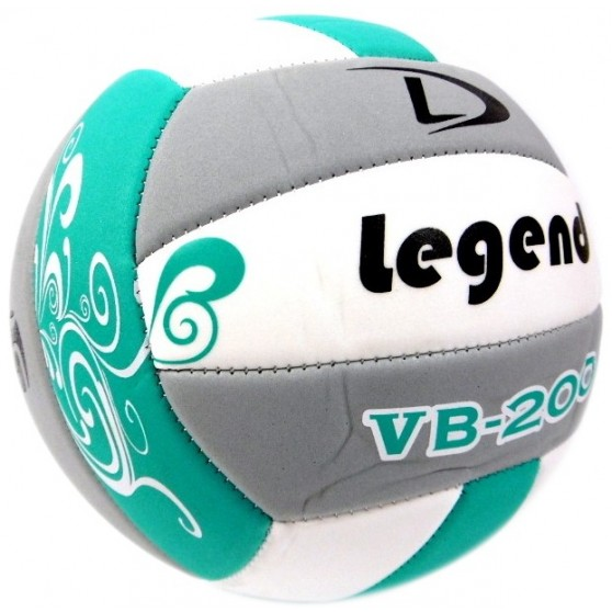 VB 200 MV4 LEGEND EVA