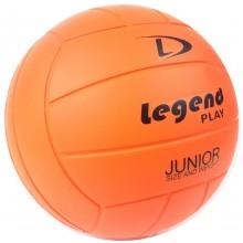 Piłka siatkowa z gąbki-Junior