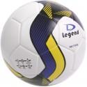 Piłka nożna  LEGEND TACTICAL nr 4