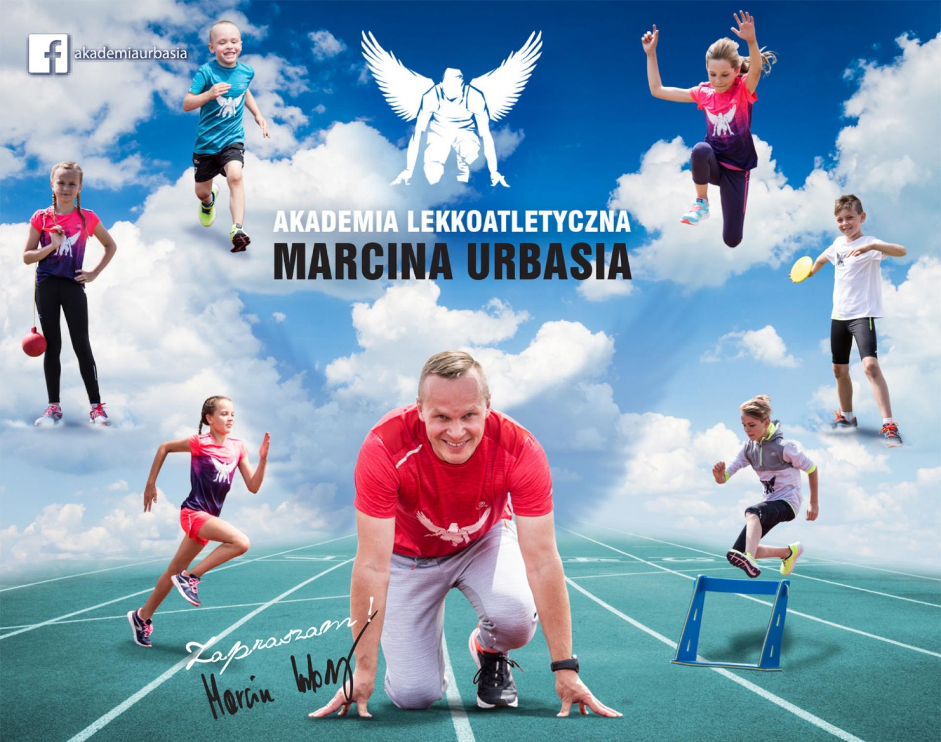 Akademia lekkoatletyczna Marcina Urbasia Legend.jpg