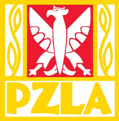logo PZLA Legend.png